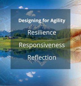 agility3r-center